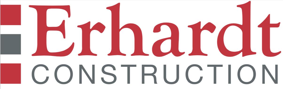 Erhardt Construction Company